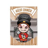 Ascot Chinese